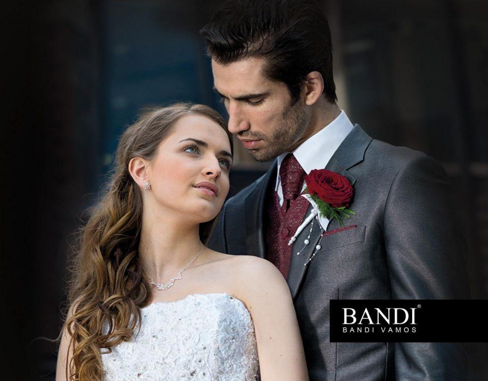 bb871c4b102d Jak správně vybrat svatební oblek – úvodní fotografie