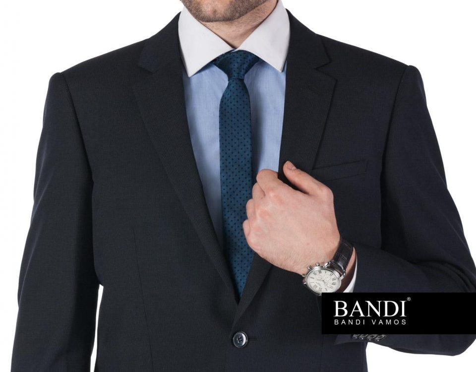 Ideální kravata do zaměstnání