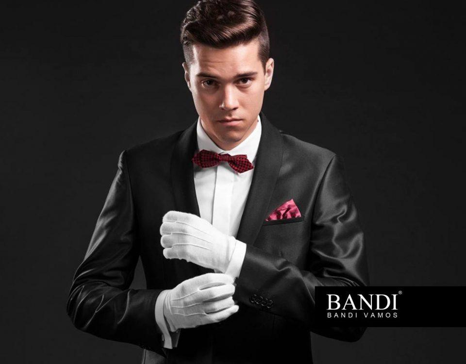 Jakou kravatu vybrat na maturitní ples  7eef68e4e65