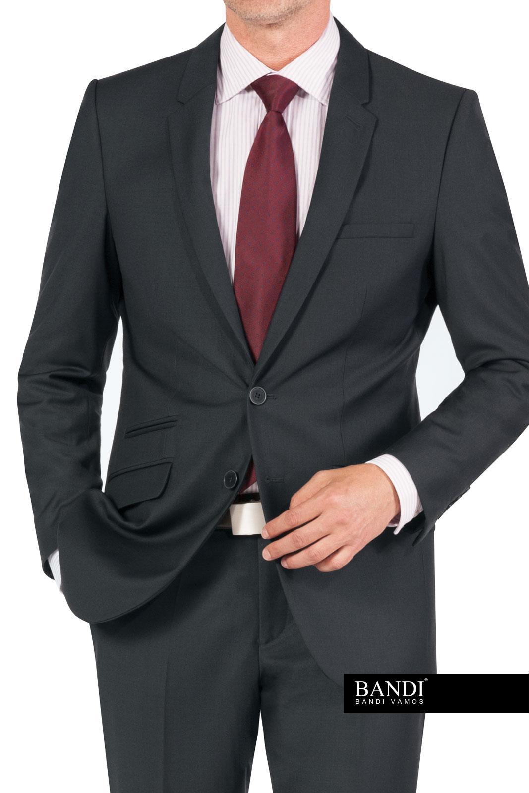 Ideální outfit na denní firemní raut