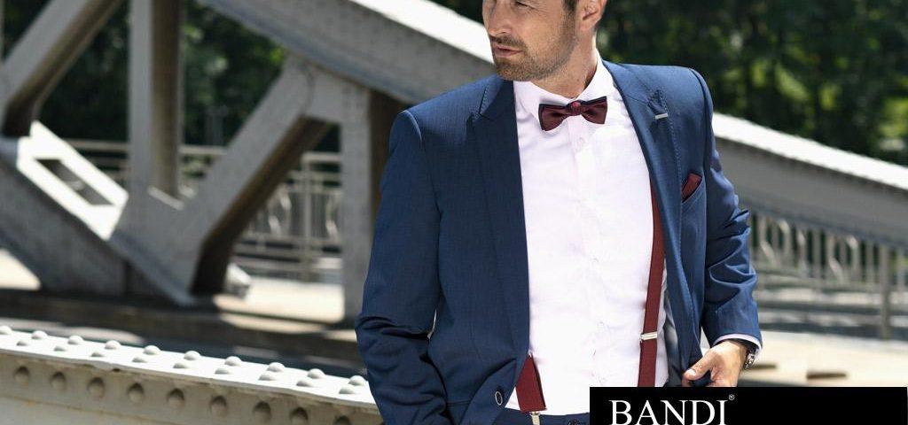 Oblékněte se na svatbu tak, abyste dali najevo, že i vy vnímáte tuto událost jako slavnostní