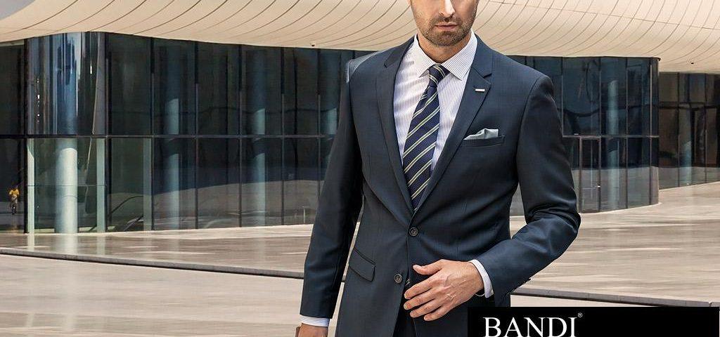 Oblékněte se do práce tak, abyste si získali respekt lidí