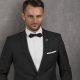 Jak se obléknout na imatrikulaci - udělejte perfektní dojem
